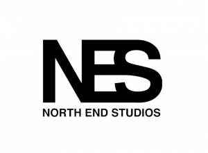 NorthEndStudios_logo